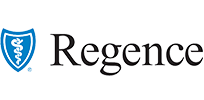 Regence logo | Welch, Allan & Associates