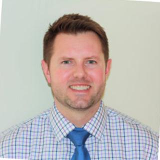 Dr. Nathan Welch M.D img | Welch, Allan & Associates
