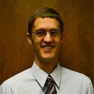 Dr. Evan Allan M.D. | Welch, Allan & Associates