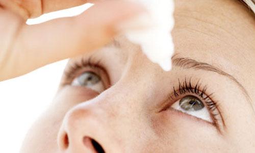 Dry Eyes img | Welch, Allan & Associates
