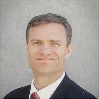 Dr. Jeffrey Stevens | Welch, Allan & Associates
